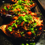 Stuffed-aubergine1