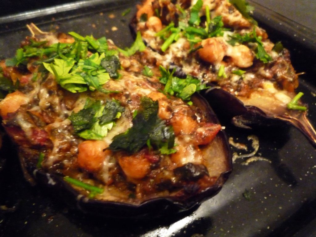 Stuffed-aubergine3