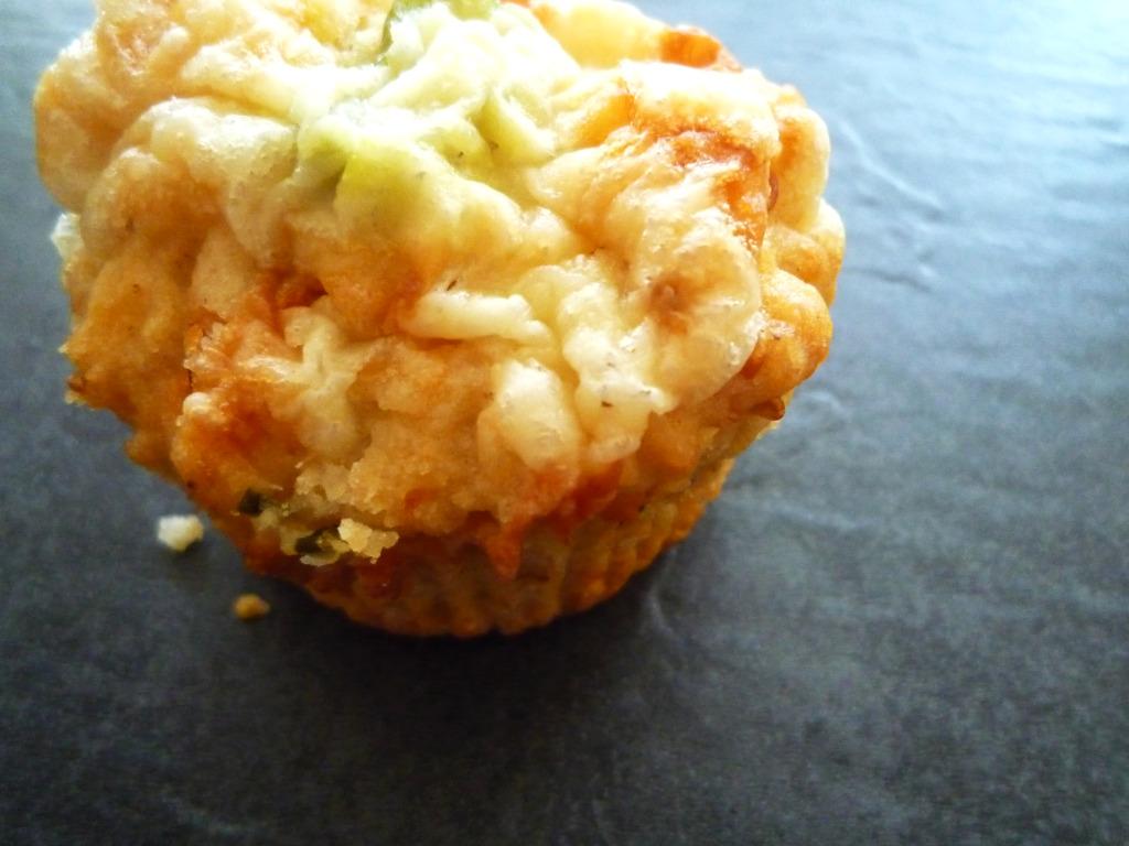 savoury muffin:scone2