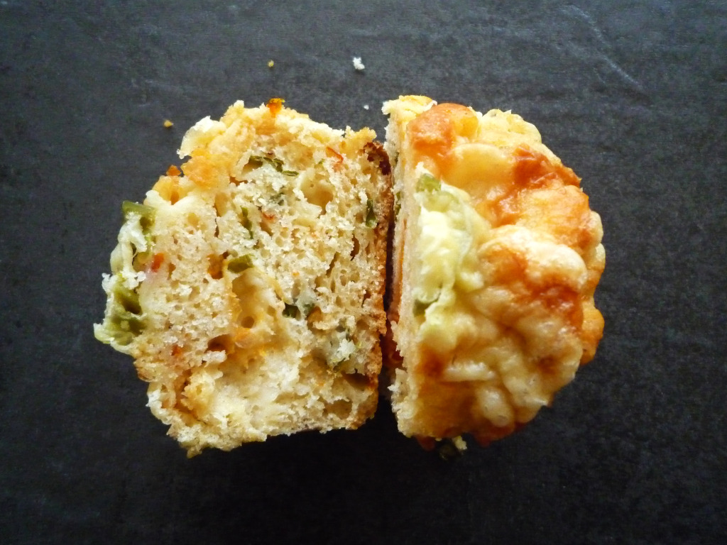 savoury muffin:scone3