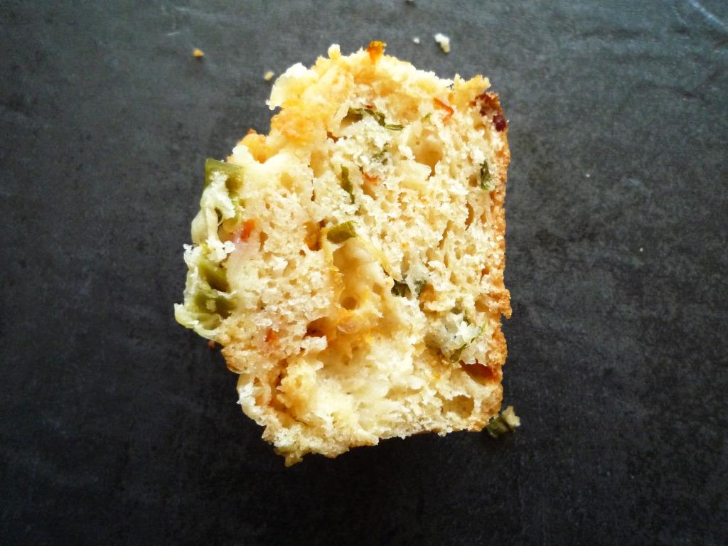 savoury muffin:scone4