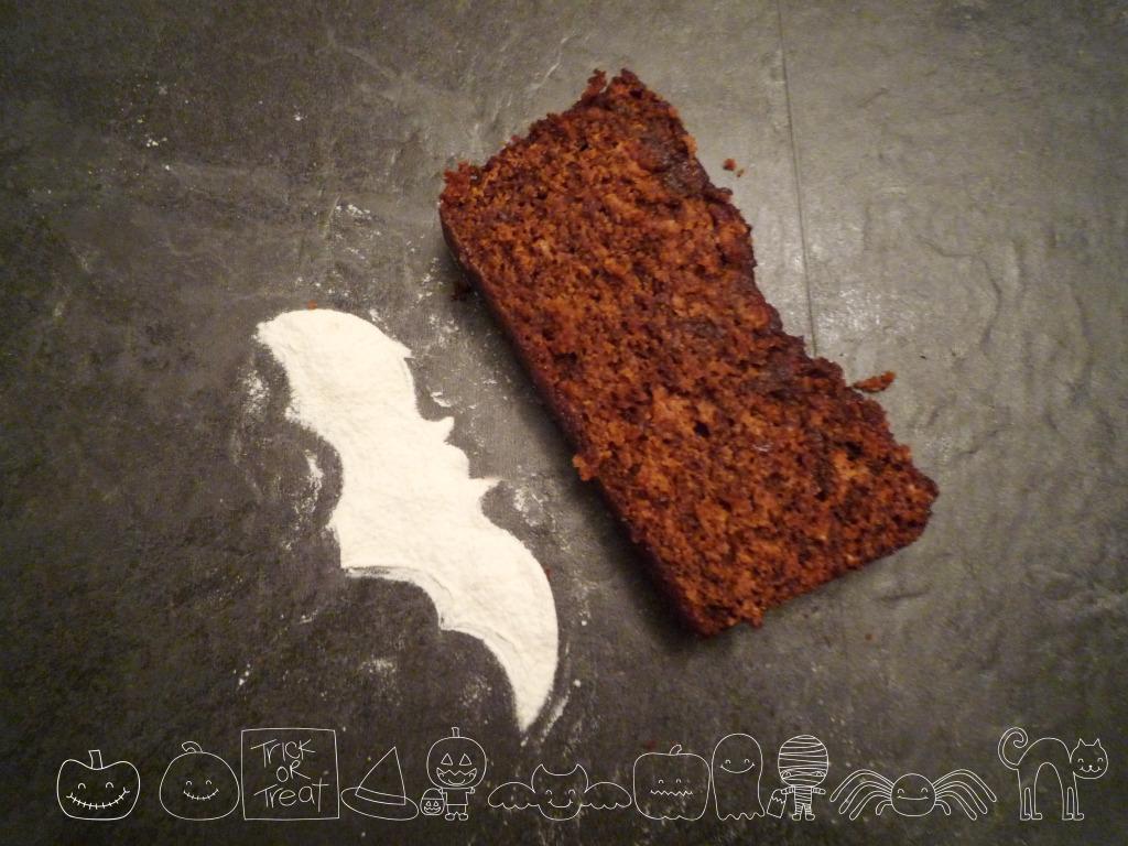 sticky-ginger-cake3
