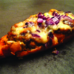 stuffed sweet potato1