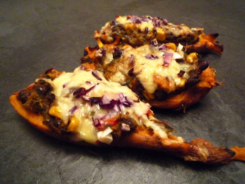 stuffed sweet potato3