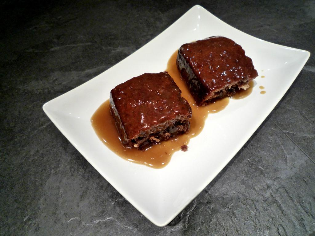 sticky-toffee-cake