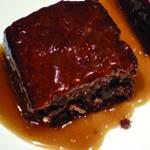 sticky-toffee-cake1