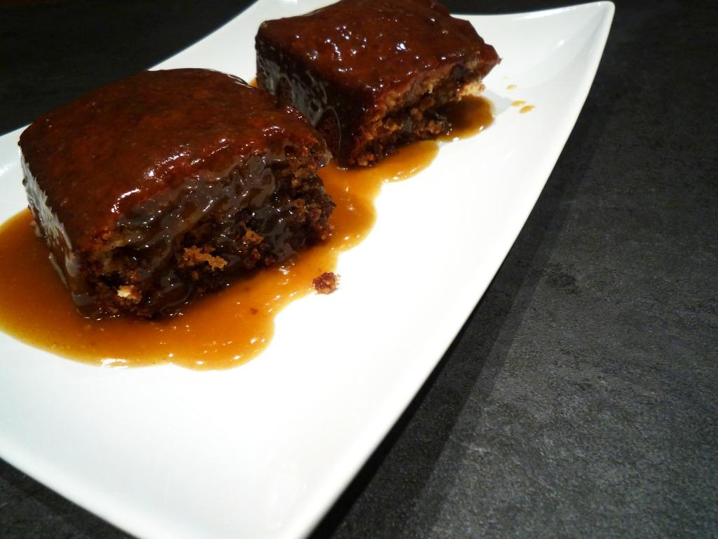 sticky-toffee-cake2