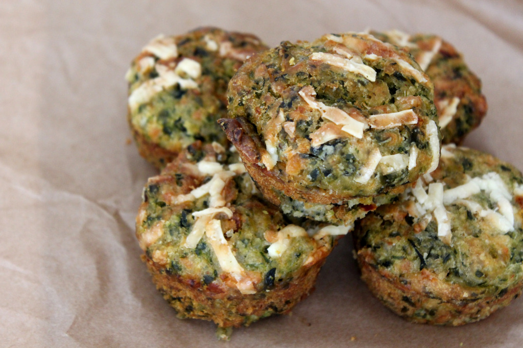 spinach-and-cheese-muffins2