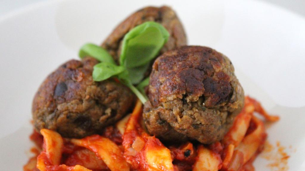 aubergine-meatballs2