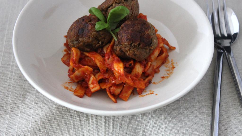 aubergine-meatballs3