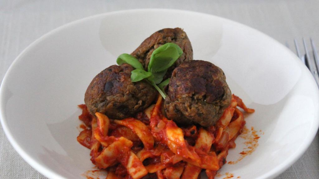 aubergine-meatballs4