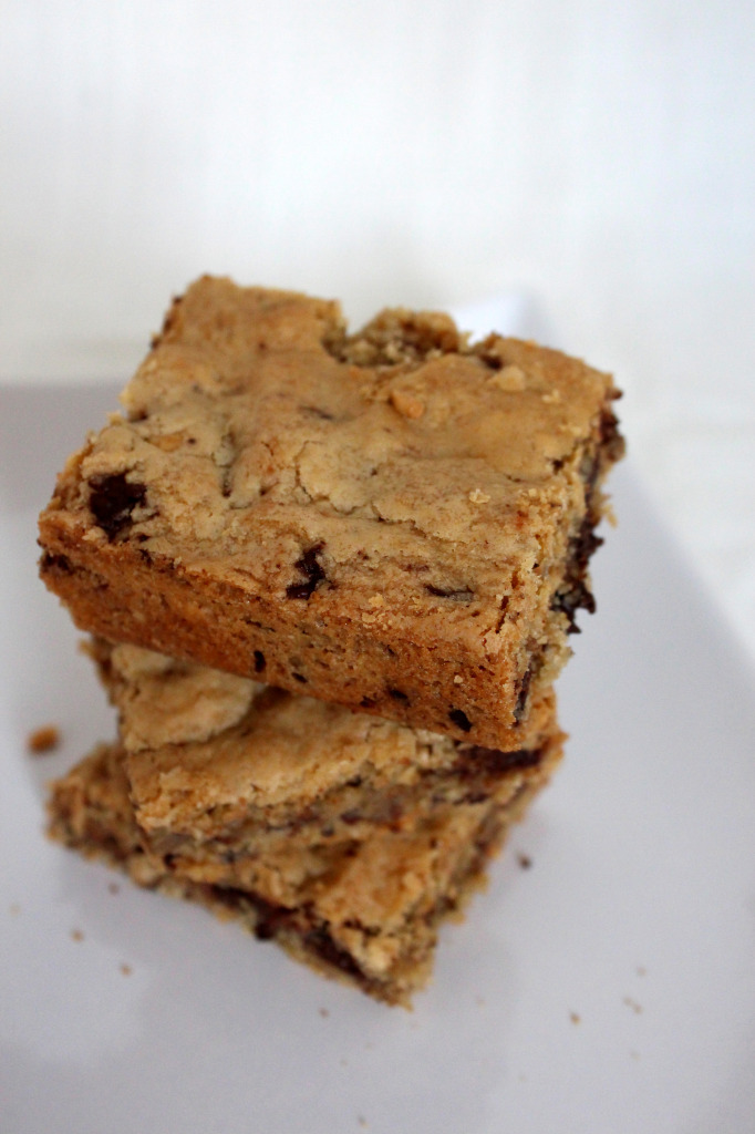 peanut-butter-bars5