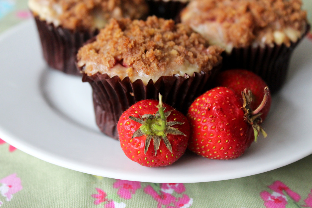 strawberry-cheesecake-muffin2