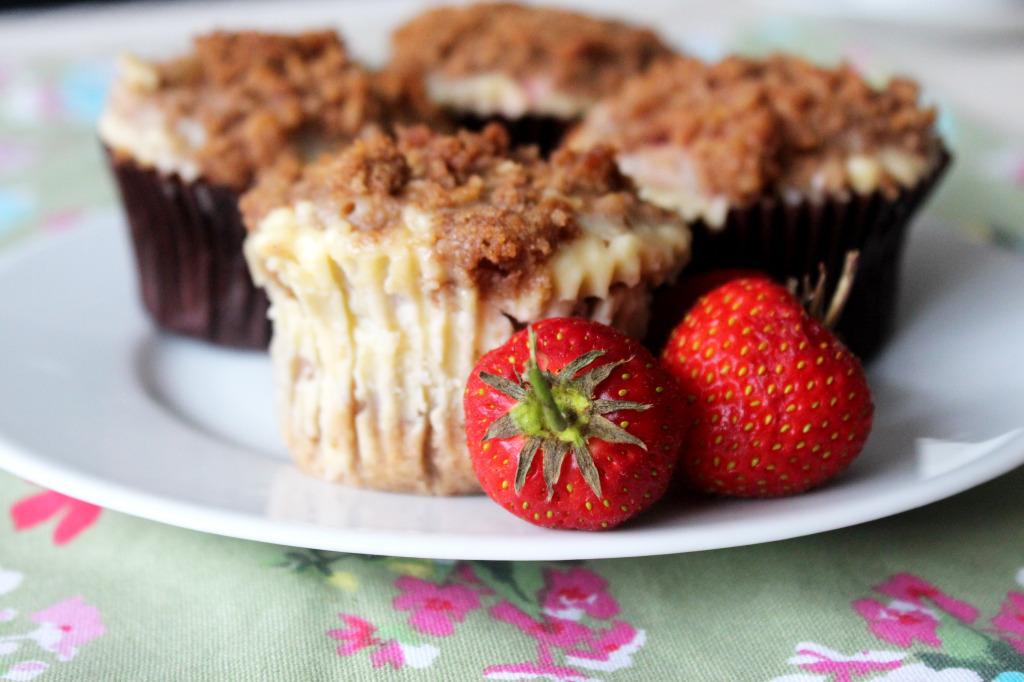 strawberry-cheesecake-muffin3