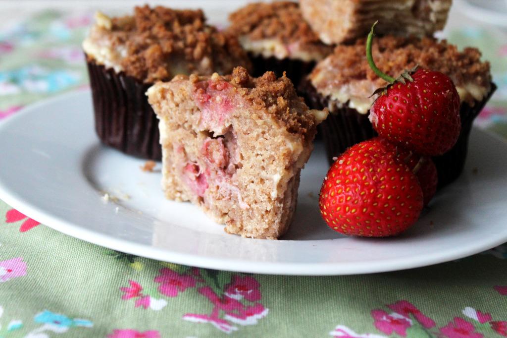 strawberry-cheesecake-muffin5