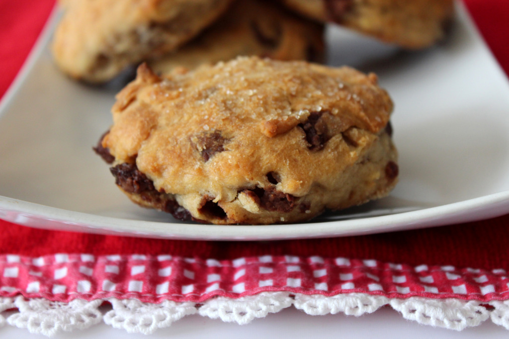 chocolate-cherry-scones2