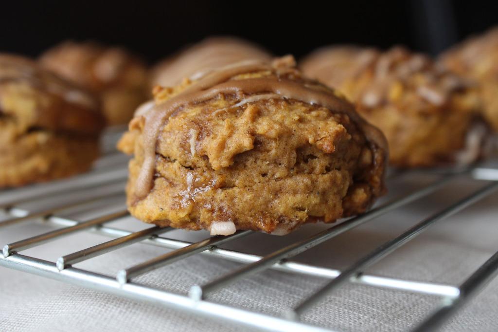 pumpkin-scones2