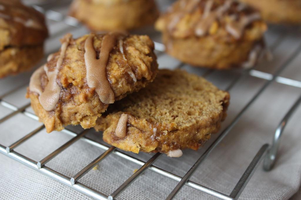 pumpkin-scones5