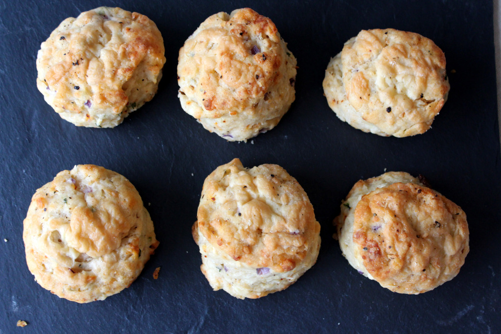 Greek-yoghurt-scones3