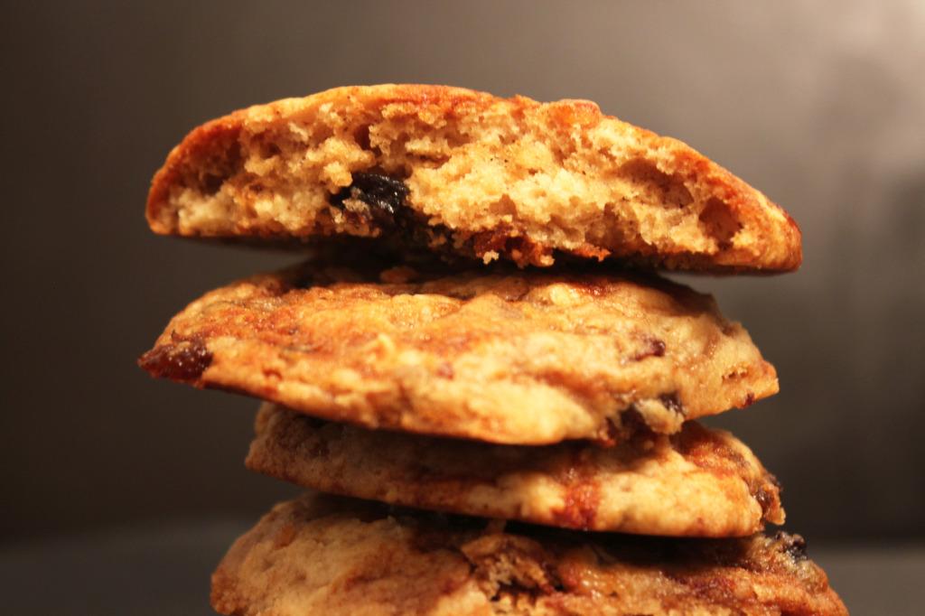 Jar Mincemeat Cake Recipe: Leftover Soft Mincemeat Cookies