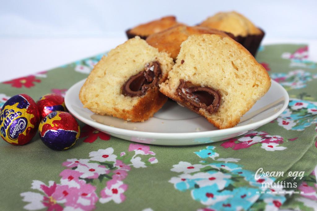 creme-egg-muffins