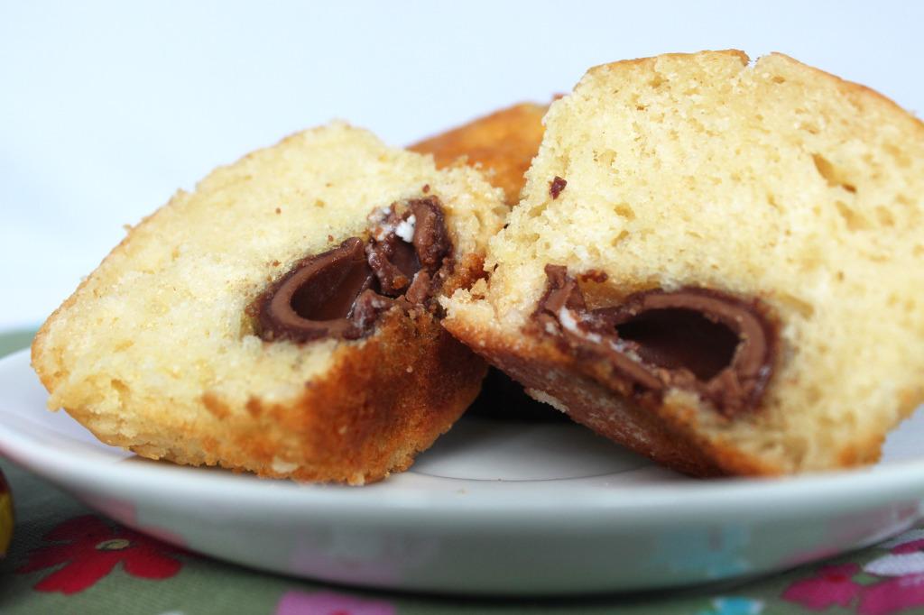 creme-egg-muffins3