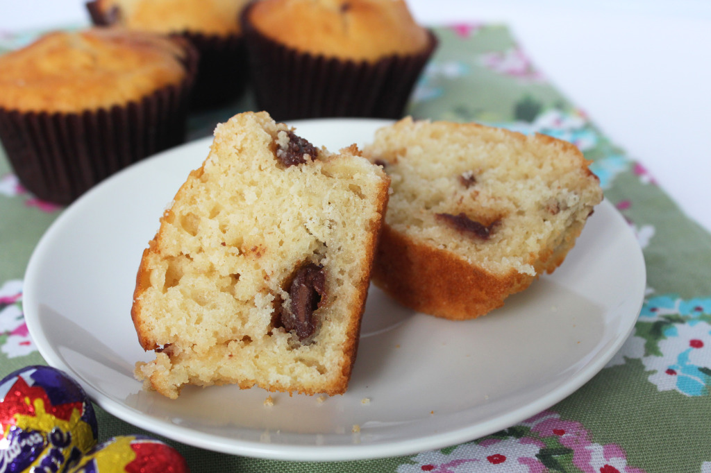 creme-egg-muffins5