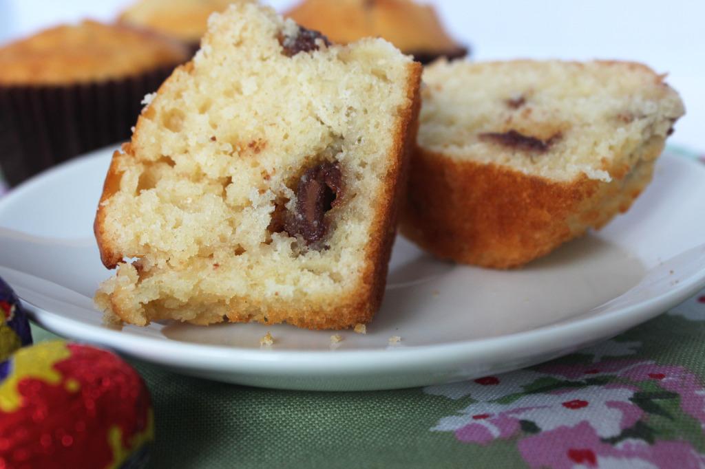 creme-egg-muffins6