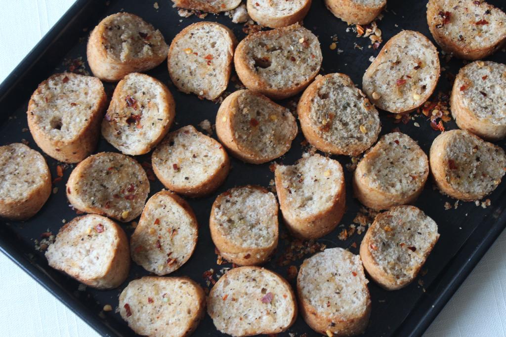 Quick-bagel-bites
