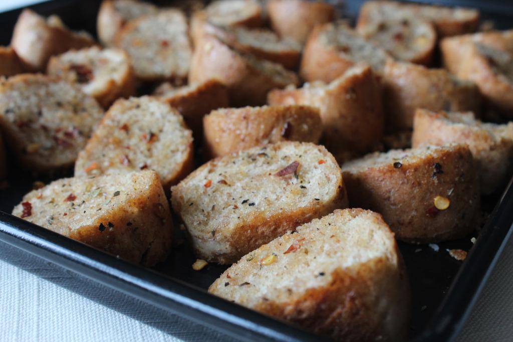 Quick-bagel-bites2
