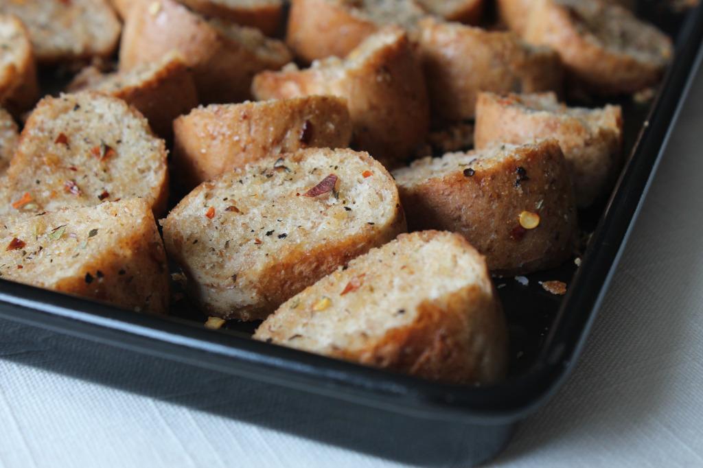 Quick-bagel-bites3