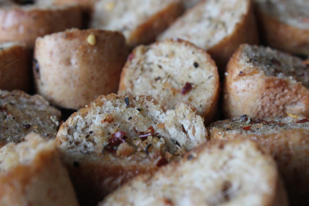 Quick-bagel-bites4