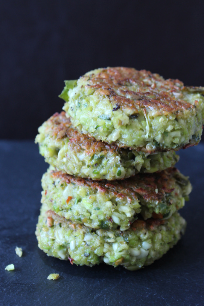 Broad-bean-patties2