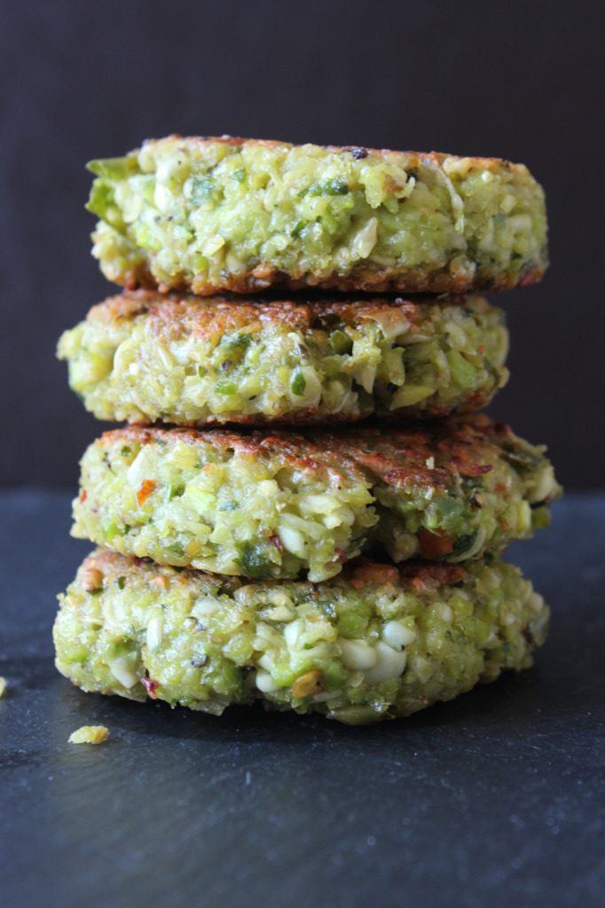 Broad-bean-patties3