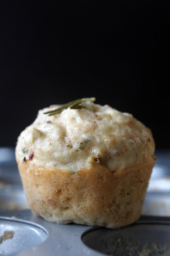 mini savoury muffins4