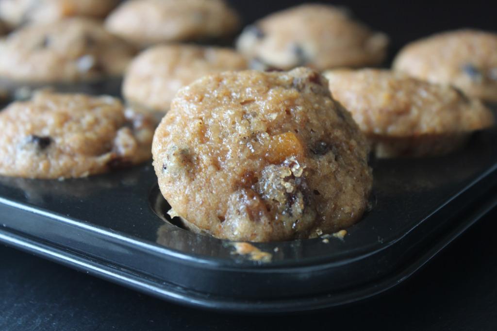 mini xmas muffins2