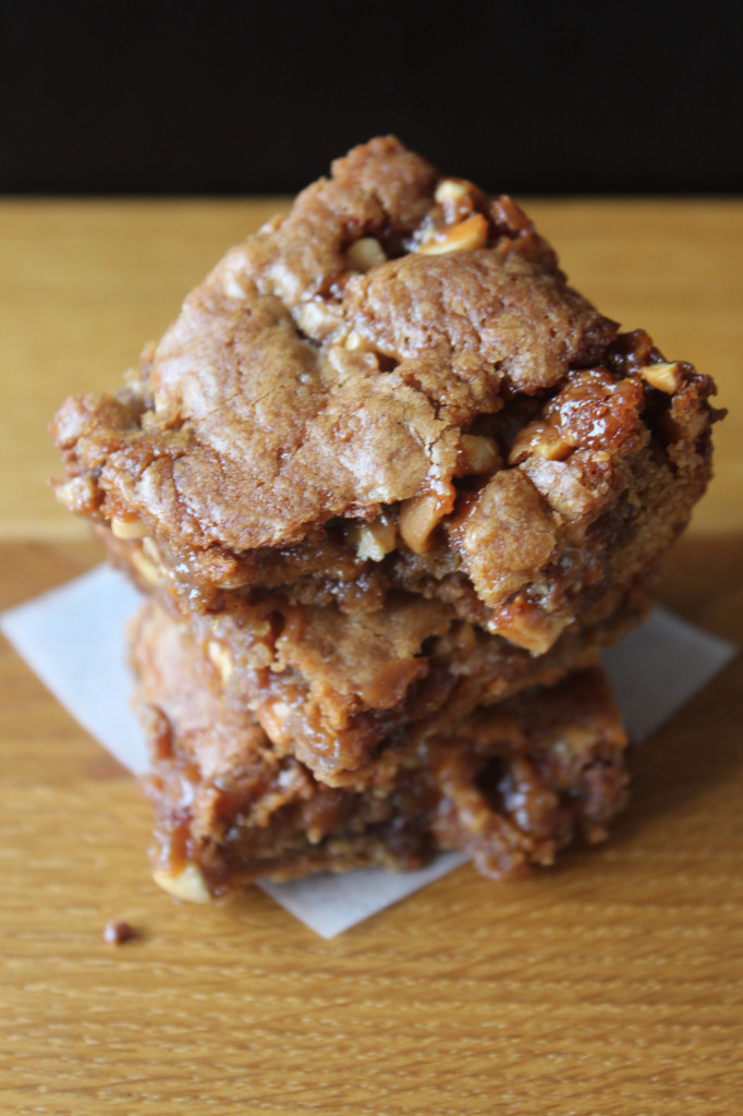 Snicker-caramel-bars7