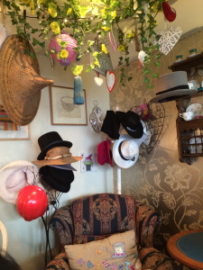 mad hatters notts2