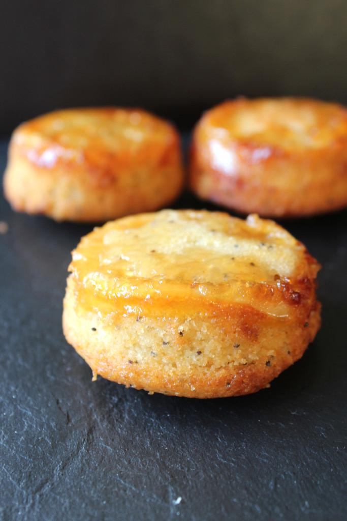 lemon poppy seed muffin3