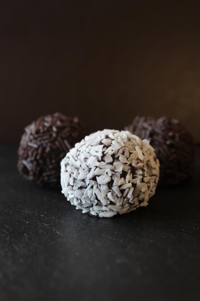 oreo truffles2