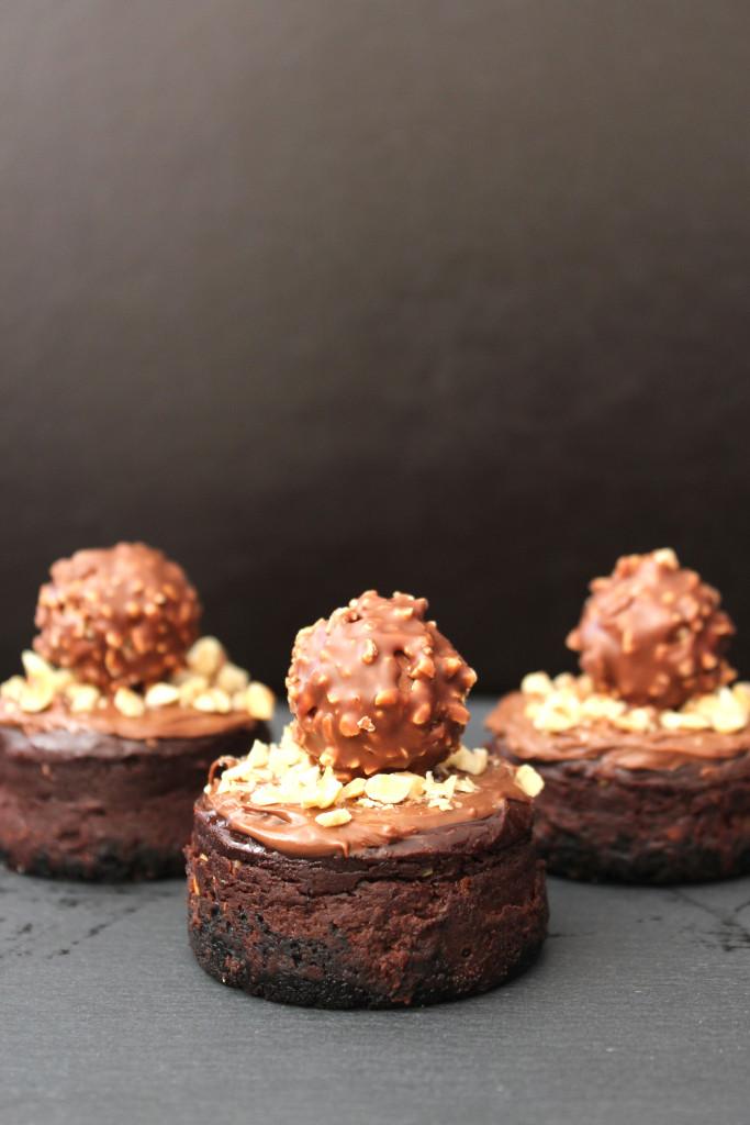 Ferrero-cheesecake6