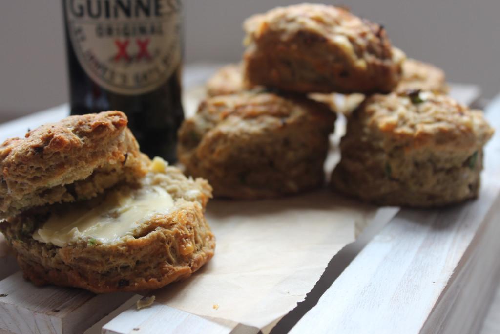 Guinness-scones6