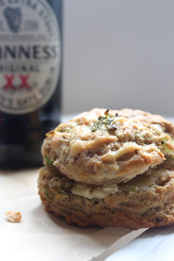 Guinness-scones9